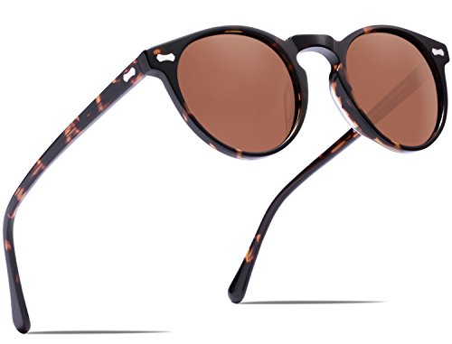 ef0642344e Polarized sunglasses cut glare and haze so your eyes are more comfortable  and you can see better. Style-2016 newest brand ...