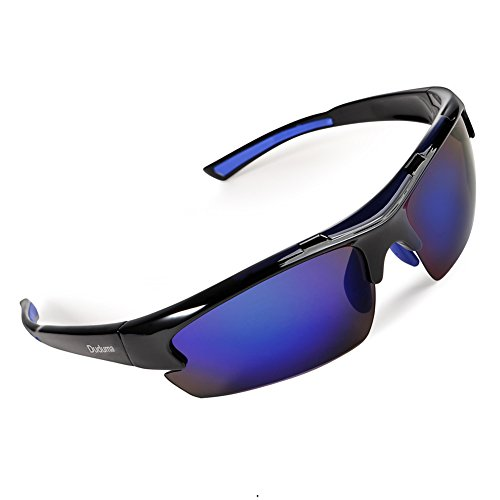 b095623885d ... Cycling Fishing Golf Tr62 Superlight Frame. Add to cart right now!  flattering lines   design features UV 400 mirror flash coating Rimless  Jacket Frame ...