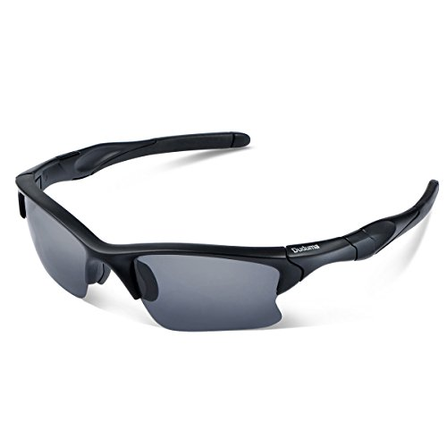 3cce0e7732 ... now! unique design-combining the best of performance eyewear with  versatile style