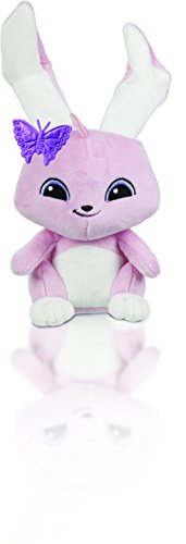 Animal Jam Best Dressed Twinkle Panda Action Figure – Capauqa