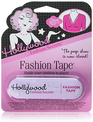 Fashion Tape | Katsumi.se