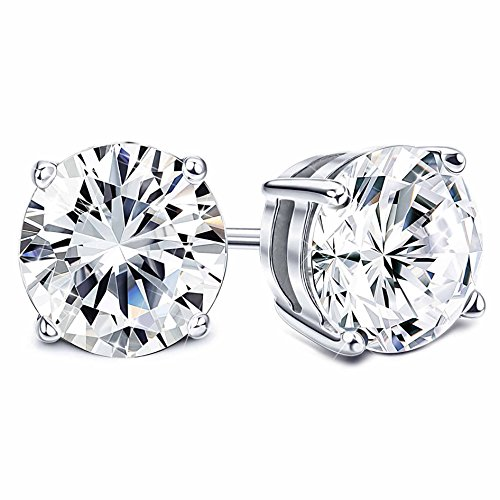 8fc73e5bc ... width - 024 inch, weight - 1. 5 gr; lever-back earrings are hard to  lose. If you need assistance please contact us. Post's are solid 14 karat  gold ...